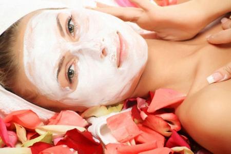 必备3种面膜 叠加护理为好皮肤加分