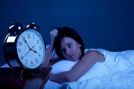 皮肤黄是什么原因睡眠不足也会影响