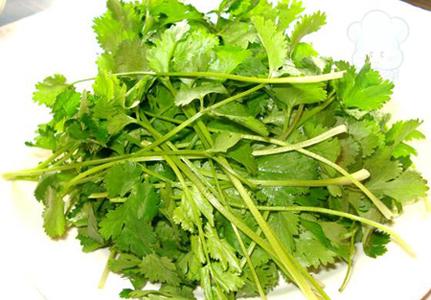 立春饮食:食物也能舒缓肝郁