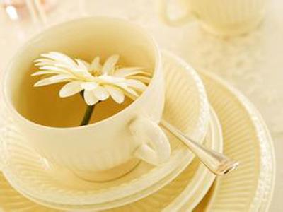 白露饮食:秋季防病,饮食为先