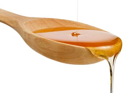 蜂蜜鸭蛋粥 润肠通便能补虚