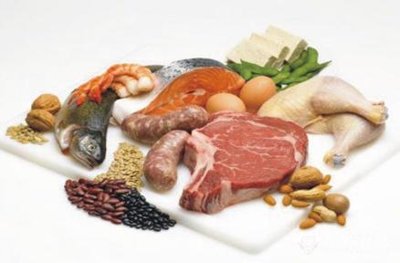 药膳常用基本汤料的制作