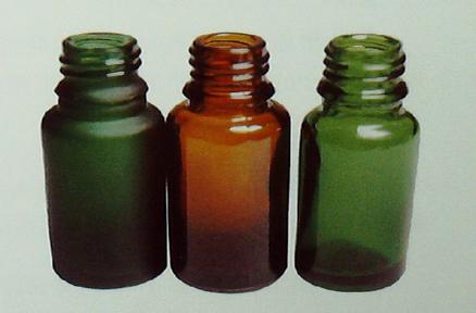 如何选购与保存精油