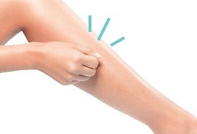 腿抽筋是什么原因?中医按摩缓解