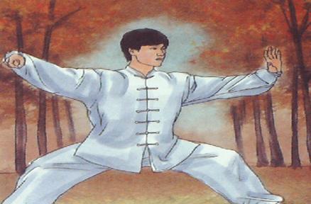"""天高云淡雁成行,寒露""""养收""""保阴精"""