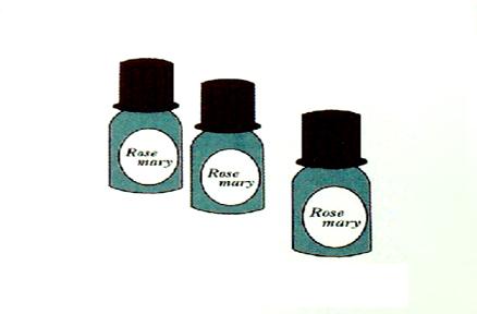 什么是芳香疗法?