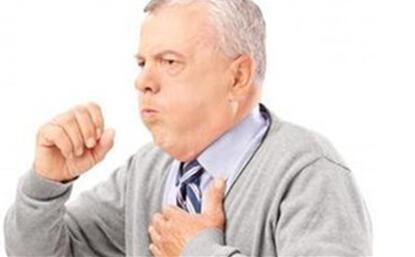 秋天咳嗽怎么办?中医推拿可治咳