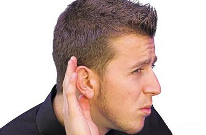 中医刮痧治疗耳鸣