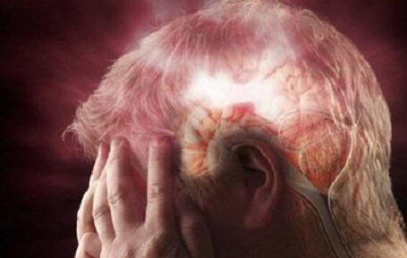 中医刮痧是如何治疗中风后遗症的