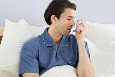 伏天刮痧冬病夏治治疗支气管哮喘