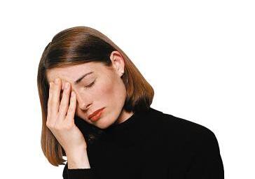 眩晕症用刮痧治疗的中医方法