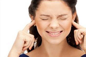 耳鸣嗡嗡声刮痧治疗方法