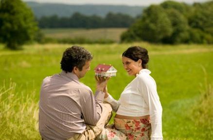 孕十月:环境胎教