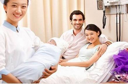 选择自然分娩、无痛分娩还是剖宫产