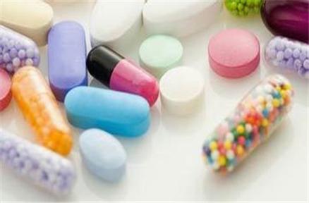 孕期-西药禁用药