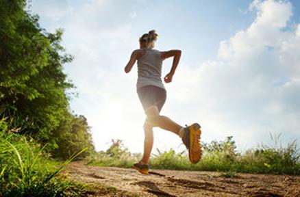 体育健身的区别对待原则的依据