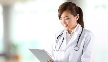 女人更年期啥症状 女人更年期症状表现