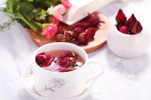 什么茶适合上班族喝 上班族喝什么茶最好