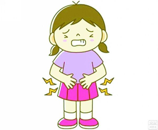 小儿常见病——细菌性痢疾