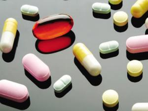 治失眠 中成药不同的服用方法