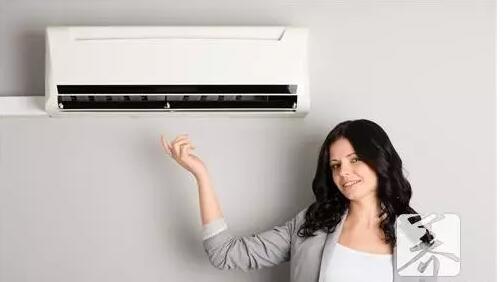 夏季很容易受空调病困扰,空调开多少度才最利于健康