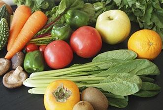 肝硬化病人要素食吗?