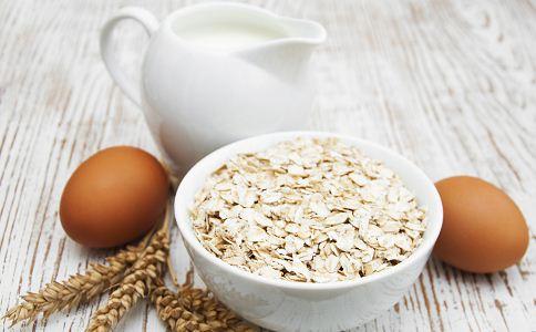 早期肝硬化的饮食原则