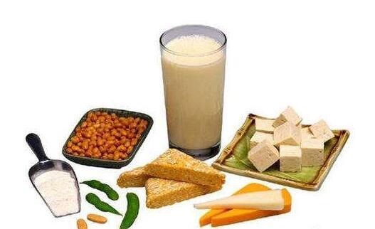 肝硬化患者饮食禁忌