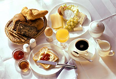 适合高血脂患者的饮食
