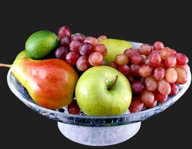 来月经不能吃什么 适合经期吃的水果