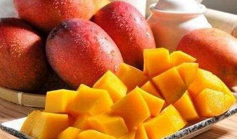 女性月经推迟吃什么水果