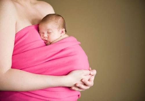 母乳性腹泻的预防方法