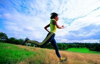 春季运动的十大禁忌 运动锻炼要多注意