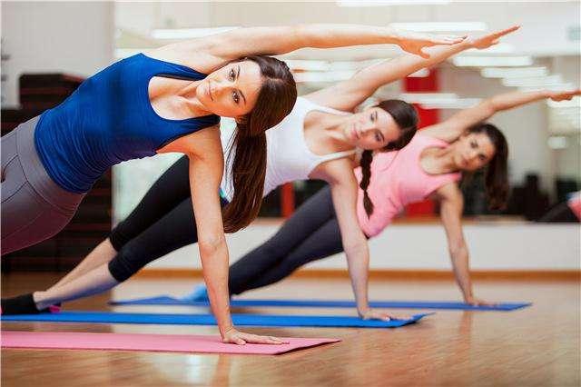 运动养生带你走出运动减肥的误区