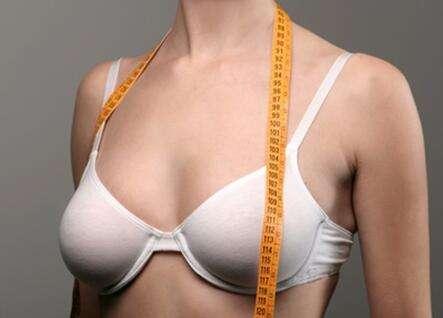 产后丰胸食疗方法