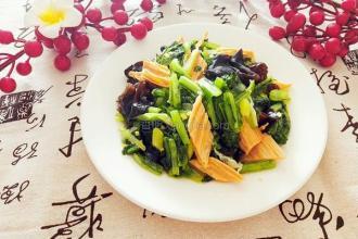 深秋十月饮食5原则