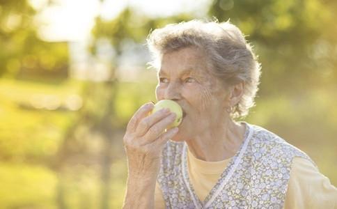 中老年人夏季养生的七大注意