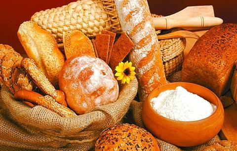 如何挑选健康面包的小窍门