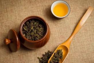 茶水煮饭养生又保健