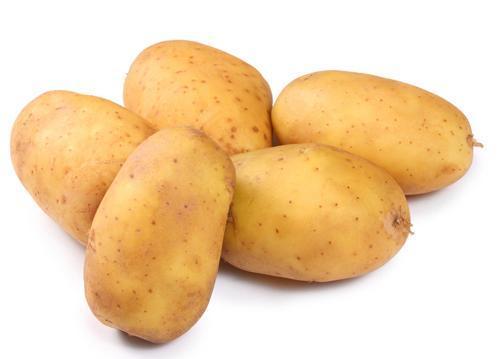 常吃土豆身体好 女人这样吃可以减肥