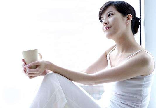 11大女性产后坐月子饮食禁忌