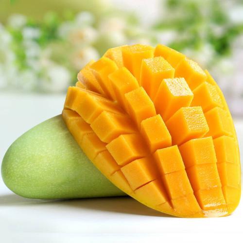 孕早期适合吃什么水果 这四种水果最适宜