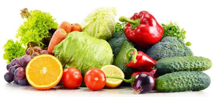 5种食物有助于女性丰胸一定别错过