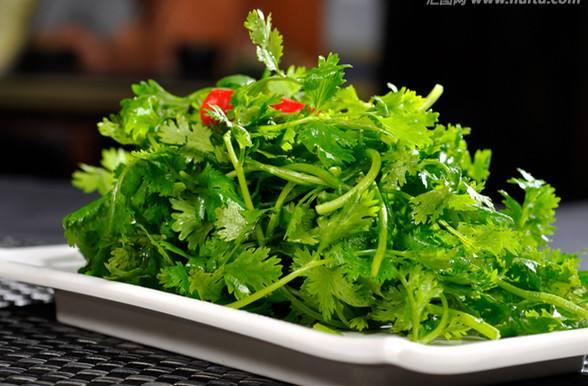 春季吃哪些蔬菜 养肝护胃最佳食品