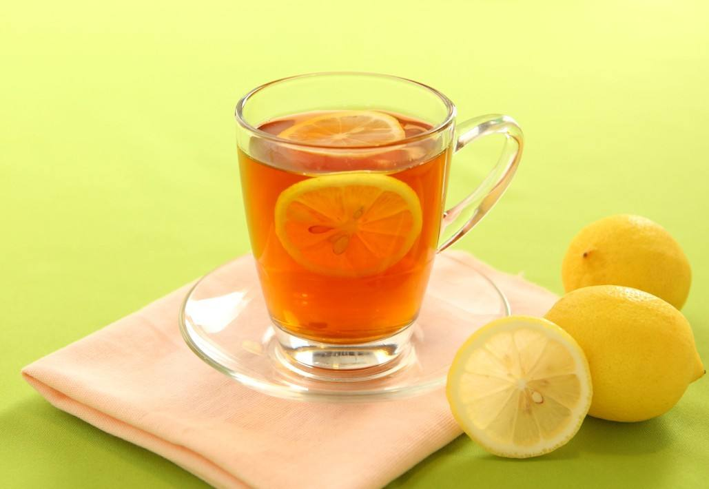 老年人多喝这些茶更养生