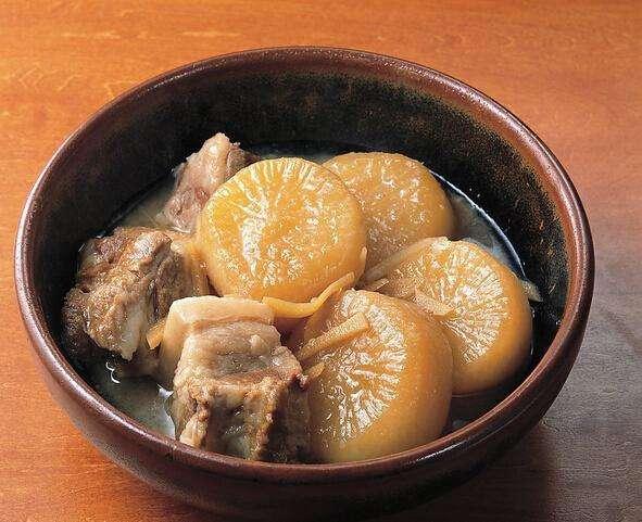 老人冬季这么吃水果 这样吃可养肠胃