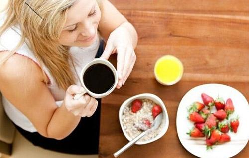 宫外孕的五大饮食禁忌 宫外孕的饮食原则