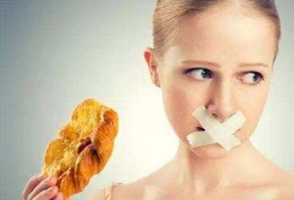 为什么减肥会反弹?这几点你要知道