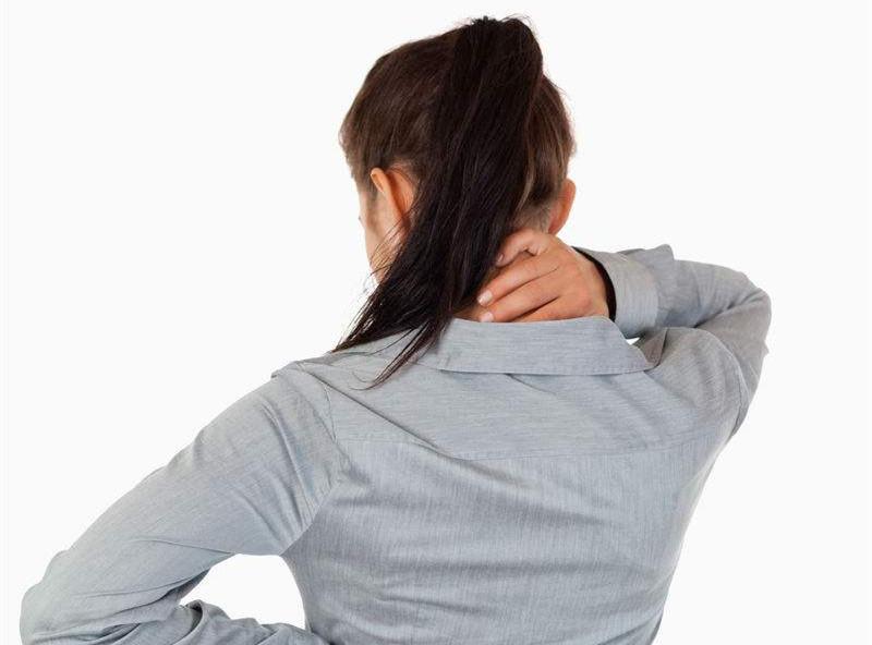 运动对颈椎病的预防和治疗
