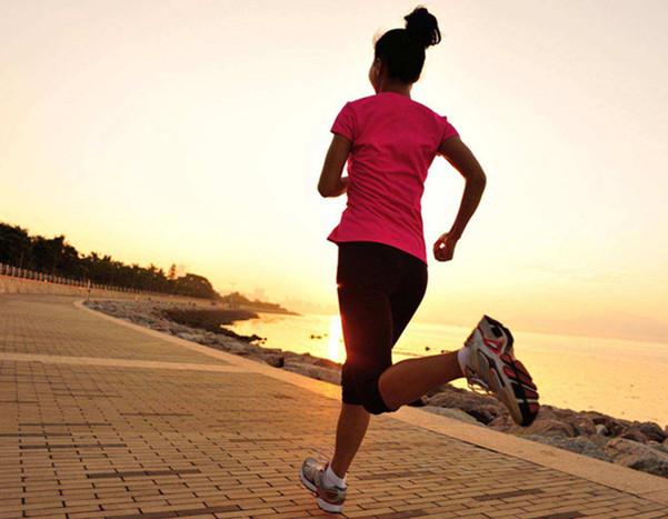 运动过度与运动缺乏